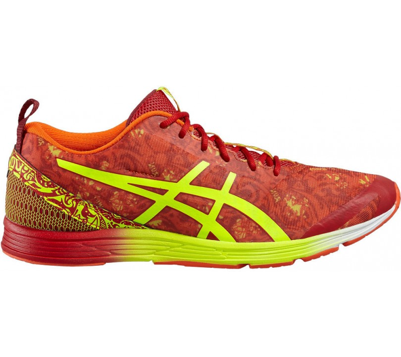 Asics Gel-Hyper Tri 2 Men
