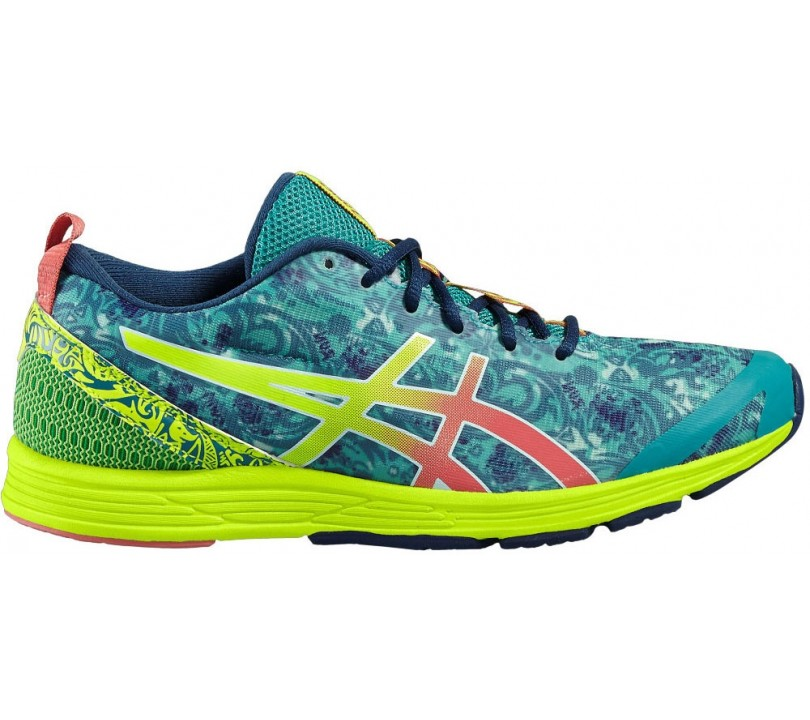 Asics Gel-Hyper Tri 2 Women