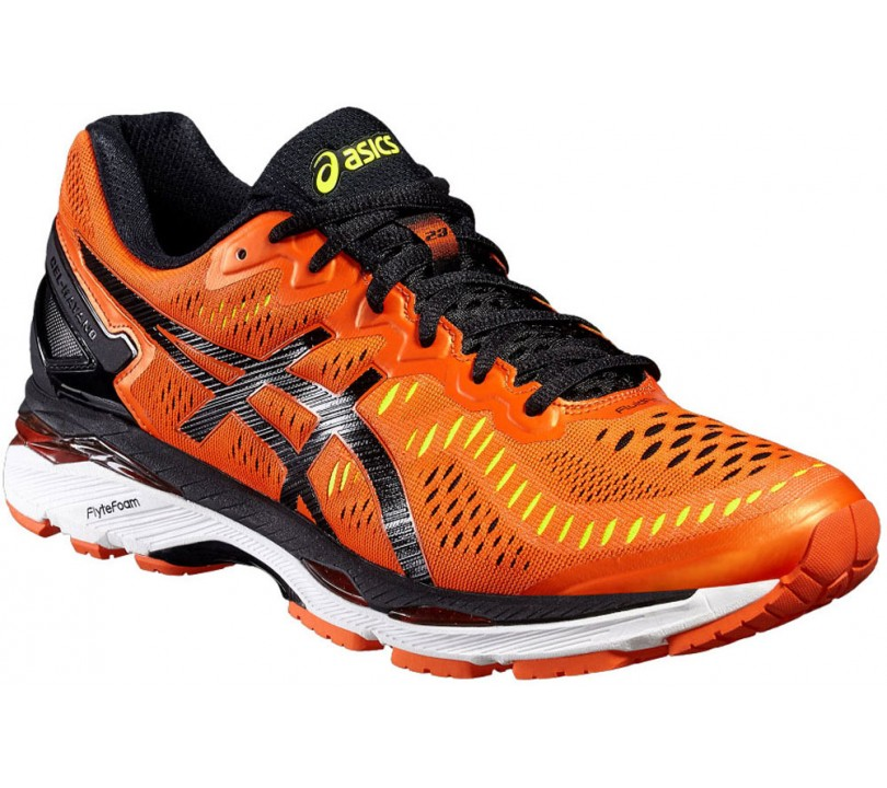 gel kayano 23 heren