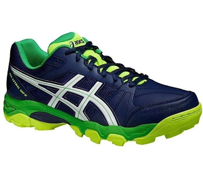 Asics Gel-Lethal MP6 Men