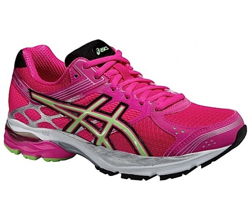 Asics Gel-Pulse 7 Women