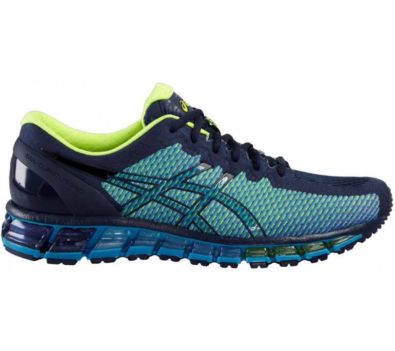Asics Gel-Quantum 360 2 Men