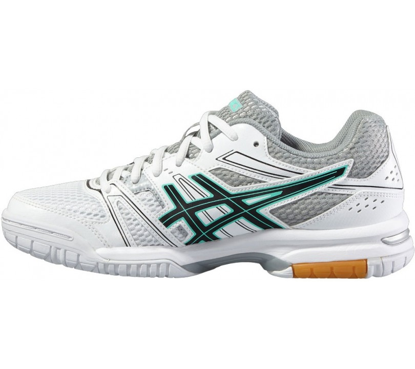 asics gel rocket 7 dames