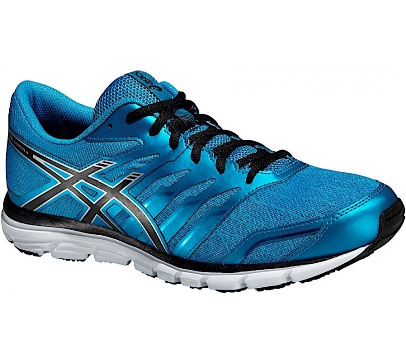 Asics Gel-Zaraca 4 Men