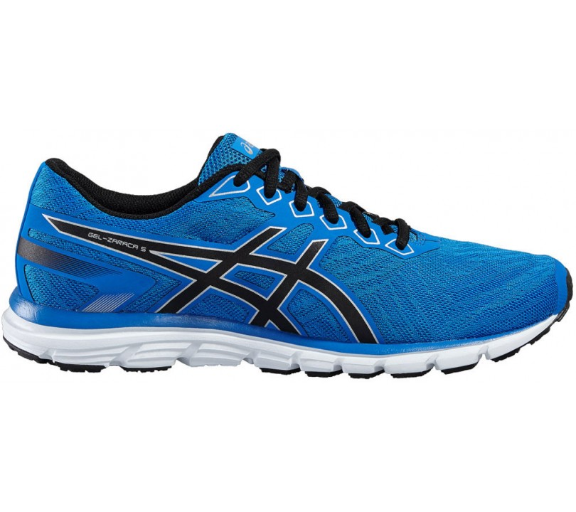 Asics Gel-Zaraca 5 Men
