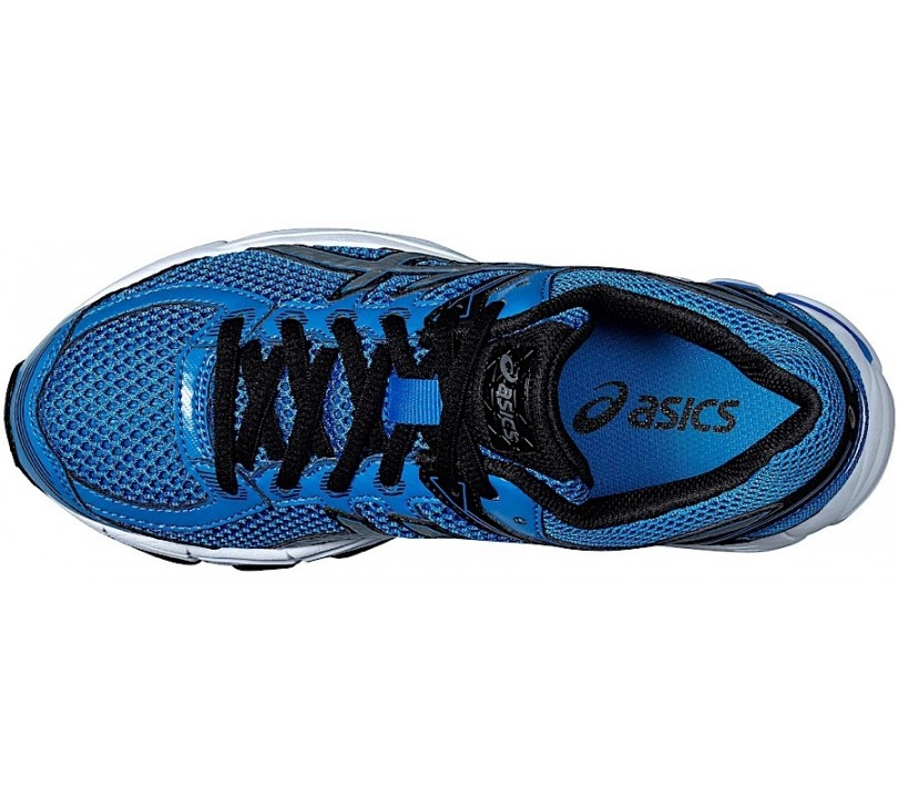 Asics GT-1000 4 GS Kids