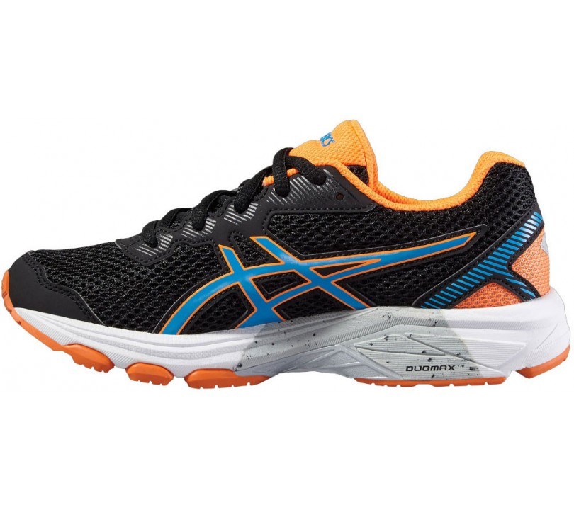 Asics GT-1000 5 GS Kids