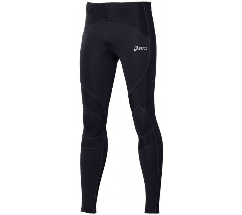 Asics Leg Balance Tight Men