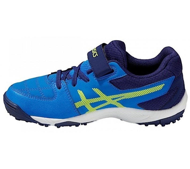 Asics Lethal Field 2 PS Kids