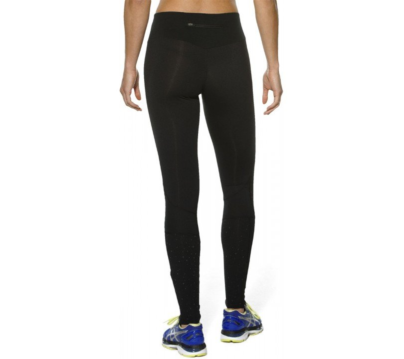 Asics Lite-Show Tight Dames