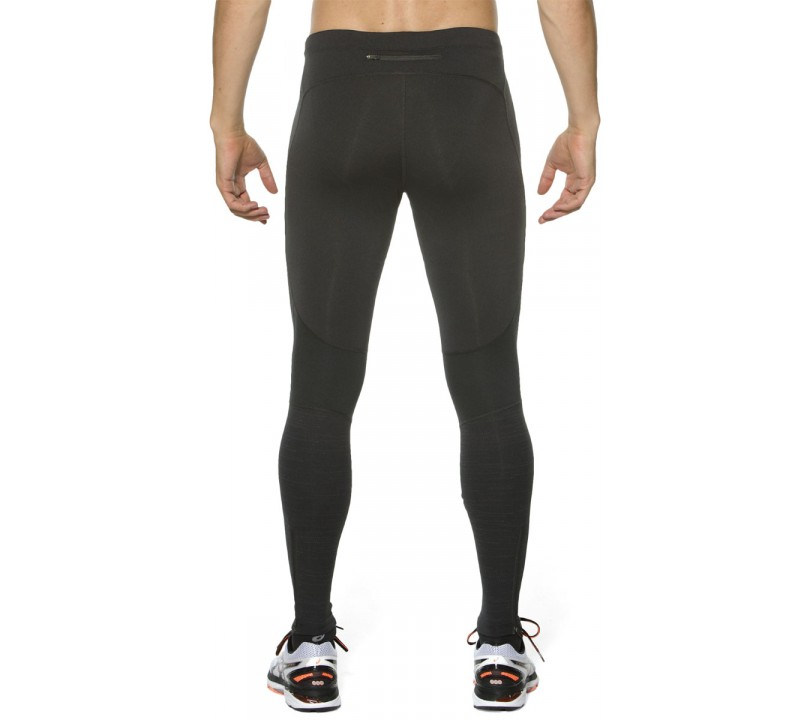 Asics Lite-Show Tight Heren