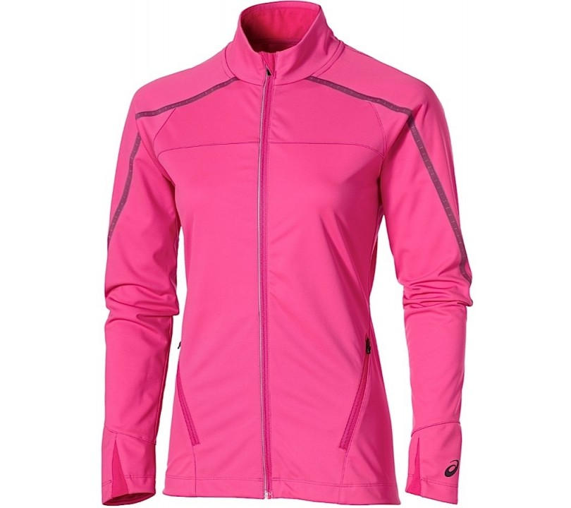 Asics Lite-Show Winter Jacket Ladies