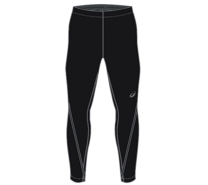 Asics Lite-Show Winter Tight Men
