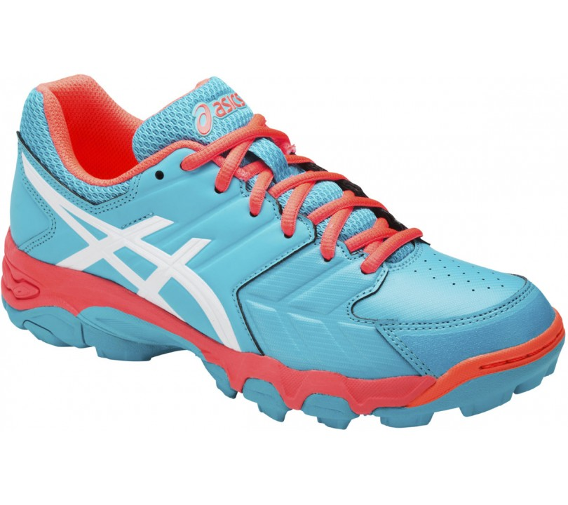 Asics Gel-Blackheath 6 Damen