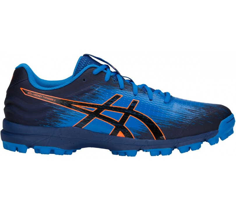 Asics Gel-Hockey Typhoon 3 Herren