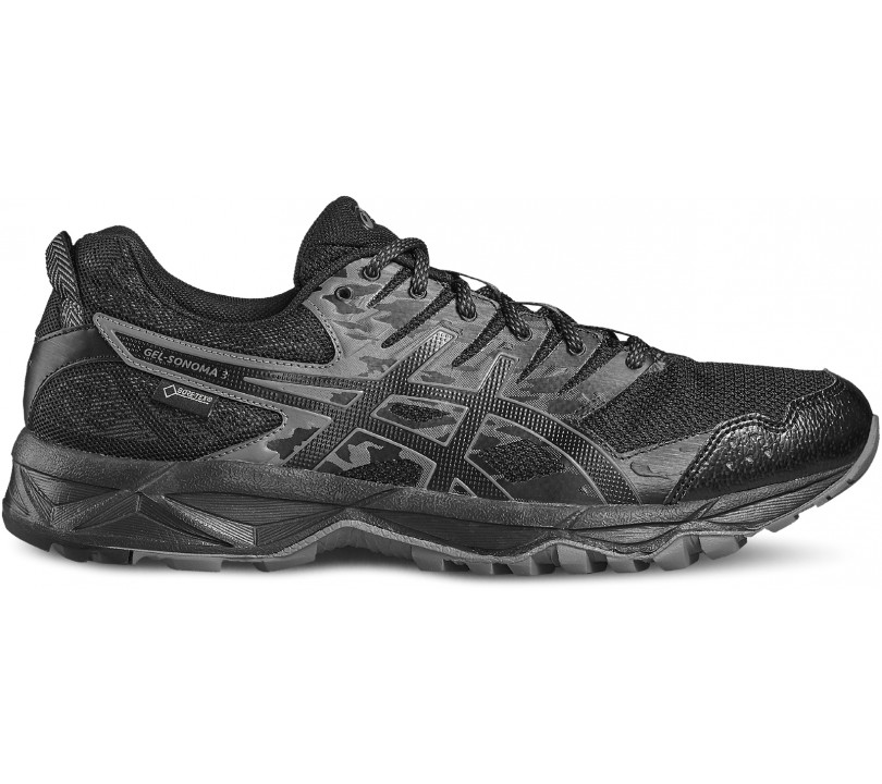 Asics Gel-Sonoma 3 G-TX Men