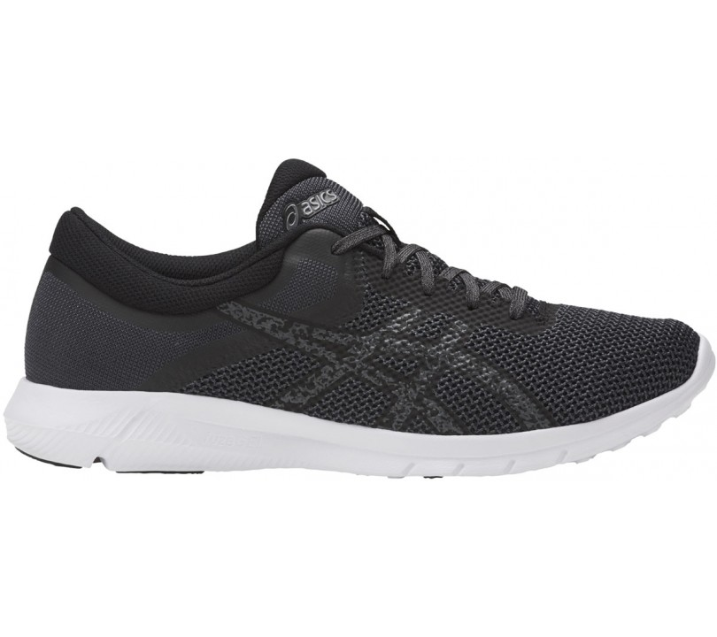 Asics Nitrofuze 2 Men