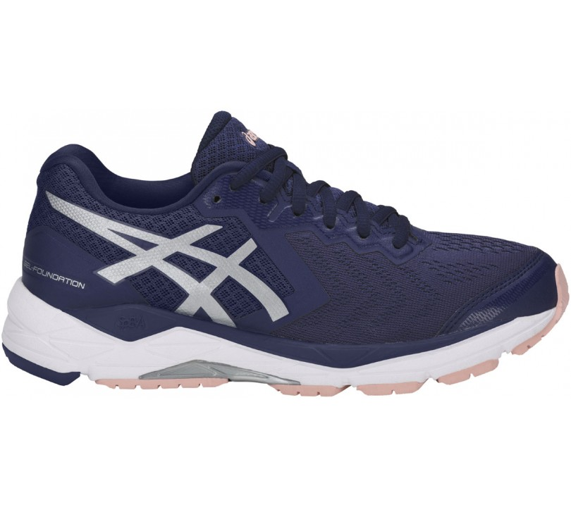 Asics Gel-Foundation 13 Women