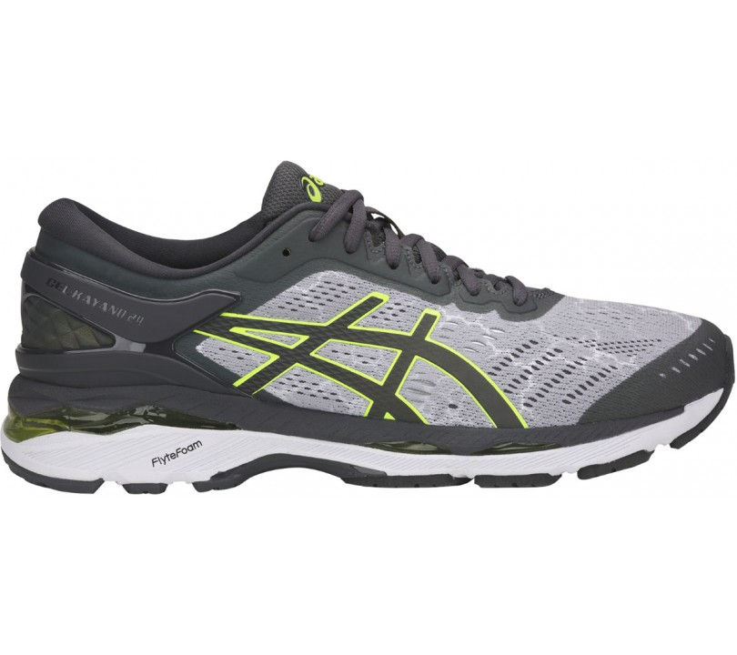 Asics Gel Kayano 24 Lite Show Men Runningshop.se
