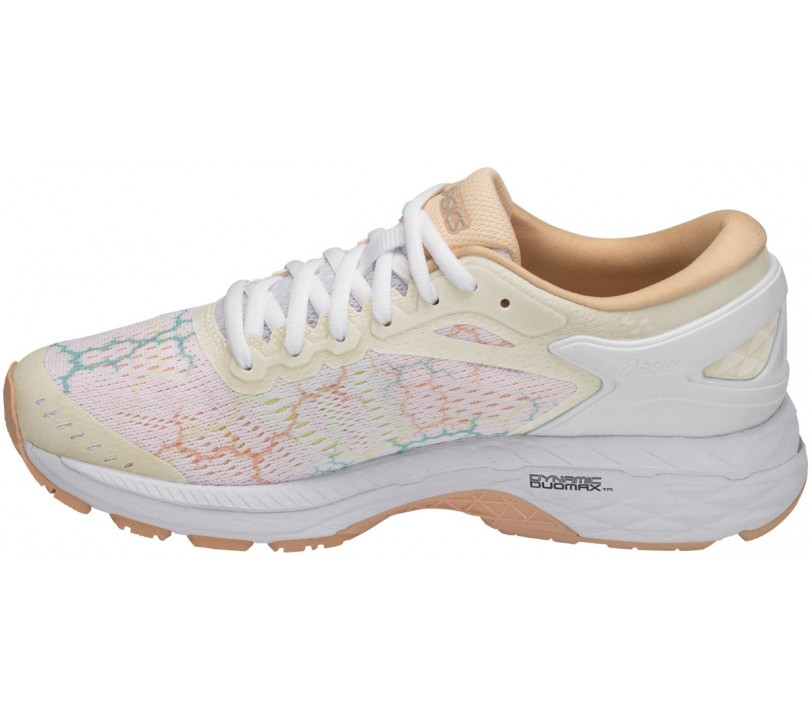 Asics Gel-Kayano 24 Lite-Show Women