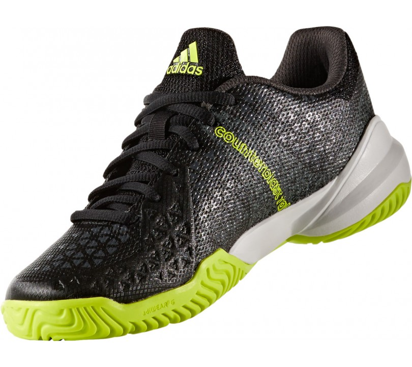 official photos 53a7b 1112a ... adidas Counterblast Falcon ...
