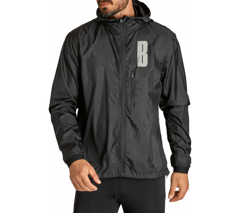 BJORNBORG BORG Wind Jacket Men