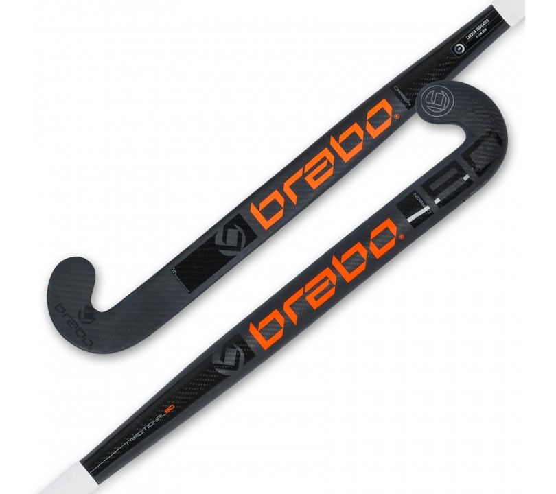 Brabo IT Traditional 80 LB (indoor)