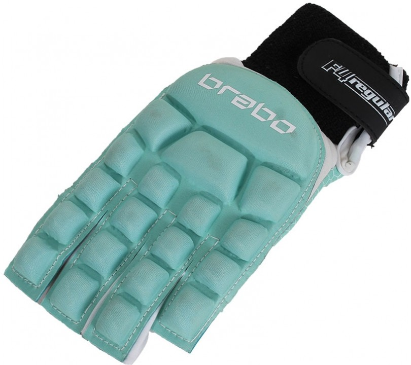 Brabo F4.1 Foam Handschuh Links