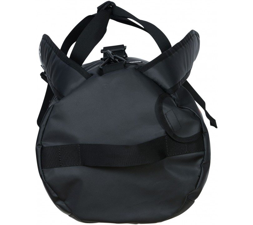 Brabo Elite Duffle Bag