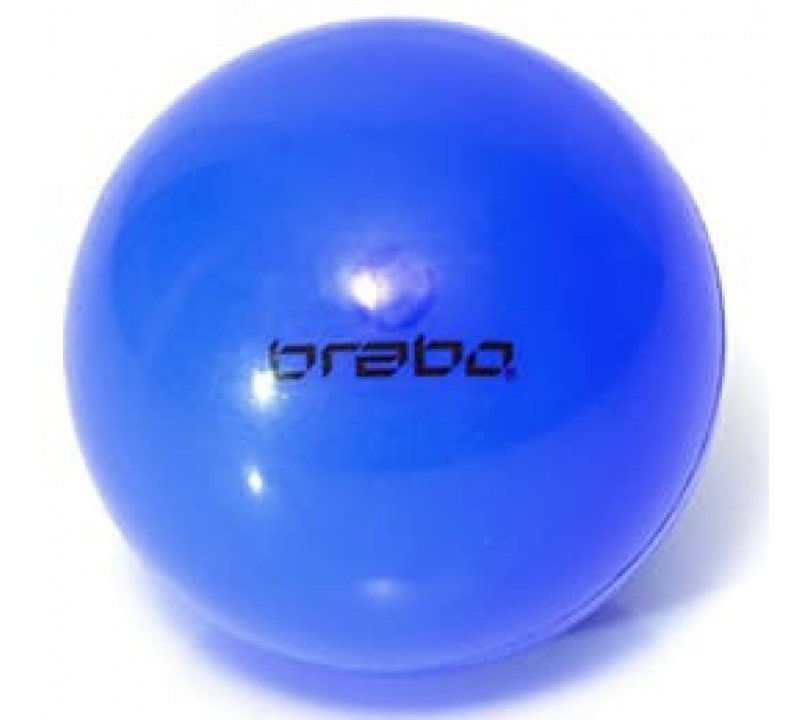 Brabo Competition Ball Blister