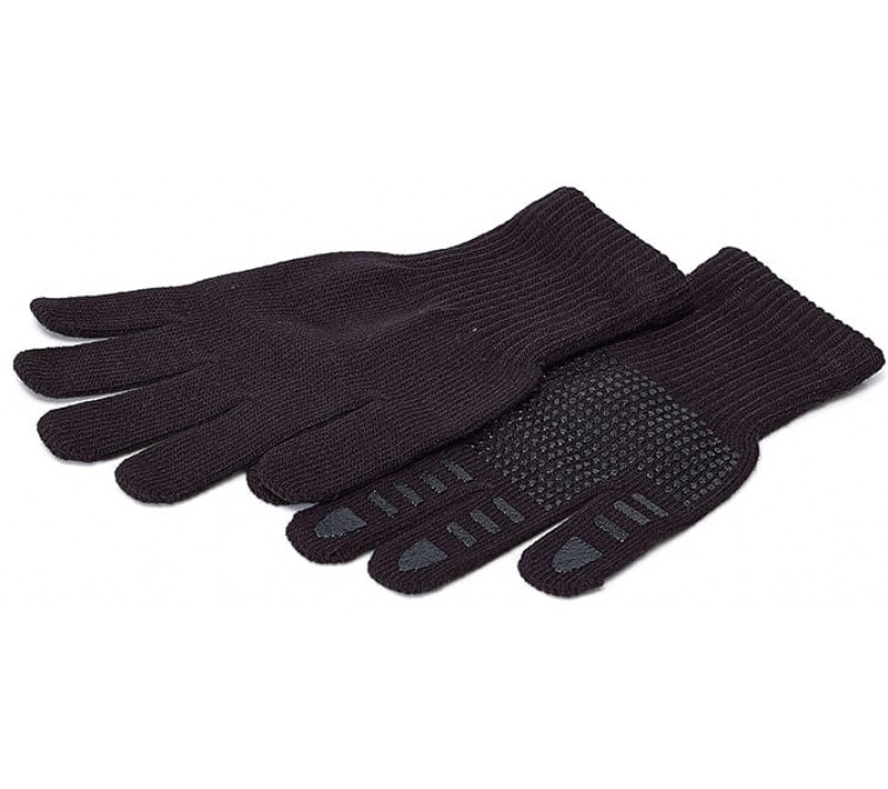 Brabo Winter Glove Zonder Logo SR
