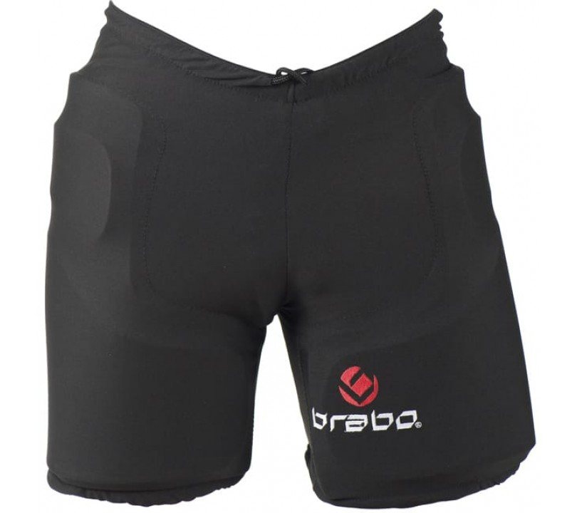 Brabo Kids Torwarthose 6-10 jr