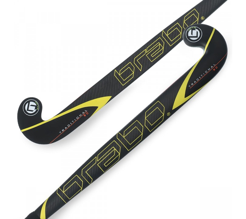 Brabo Traditional 90 Classic