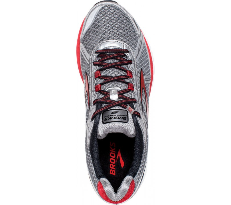 Brooks Defyance 9 Narrow Men