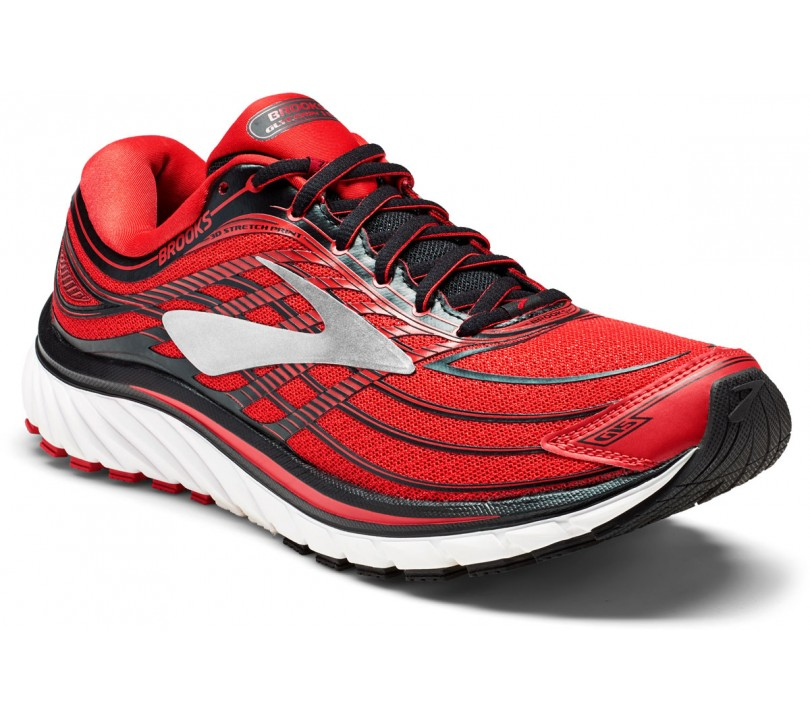 Brooks Glycerin 15 Men