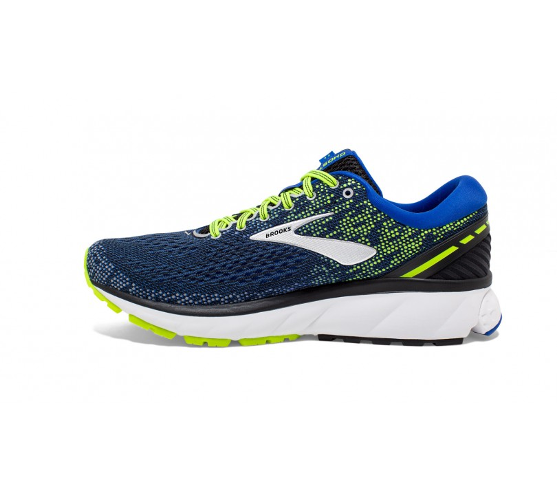 Brooks Ghost 11 Men