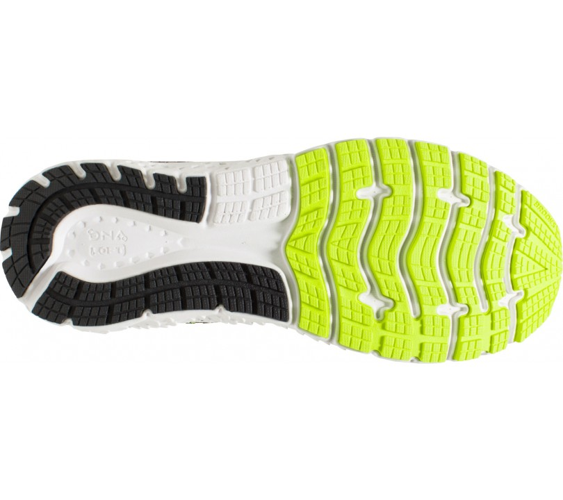 Brooks Glycerin 17 Wide Men