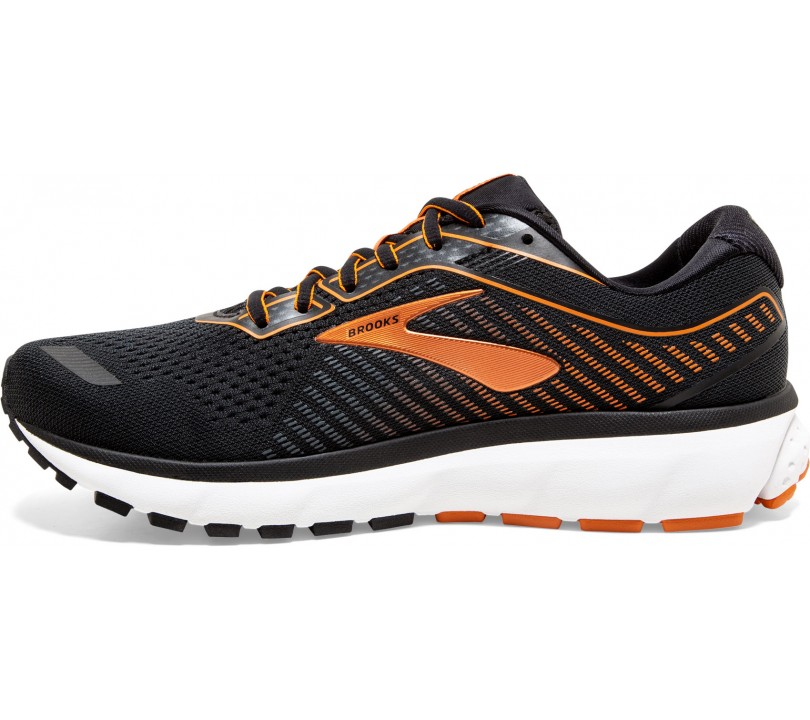 Brooks Ghost 12 Men