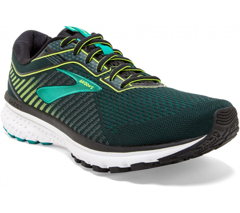 Brooks Ghost 12 Narrow Men