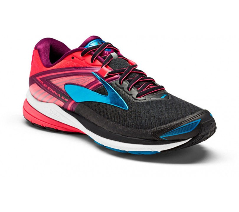 Brooks Ravenna 8 Women