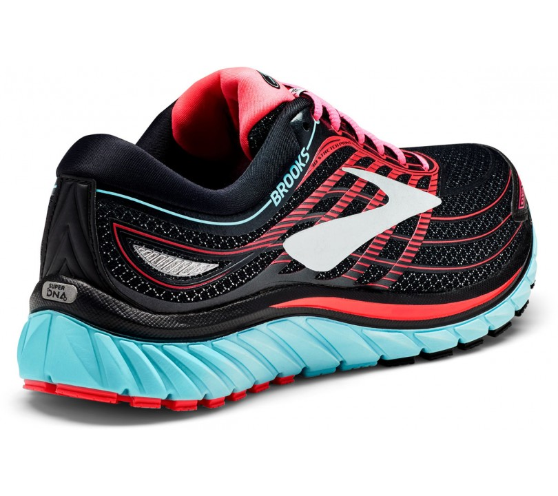 Brooks Glycerin 15 Women