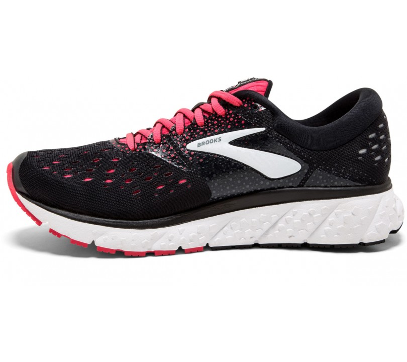 Brooks Glycerin 16 Women