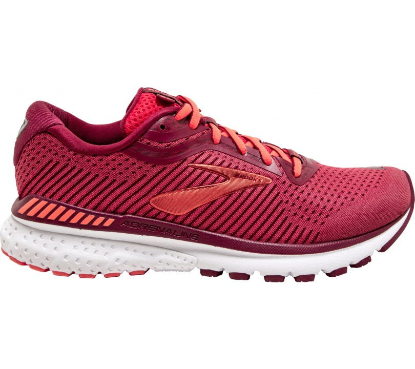Brooks Adrenaline GTS 20 Women