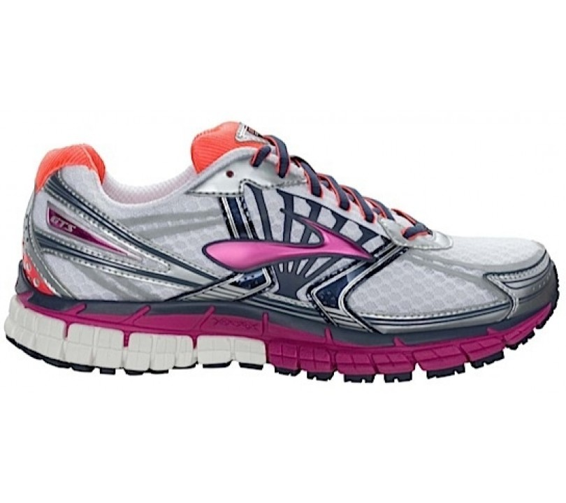 Brooks Adrenaline GTS 14 Women