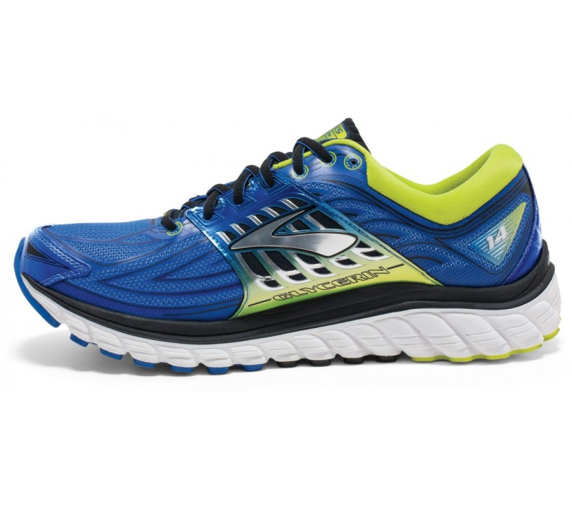 Brooks Glycerin 14 Men