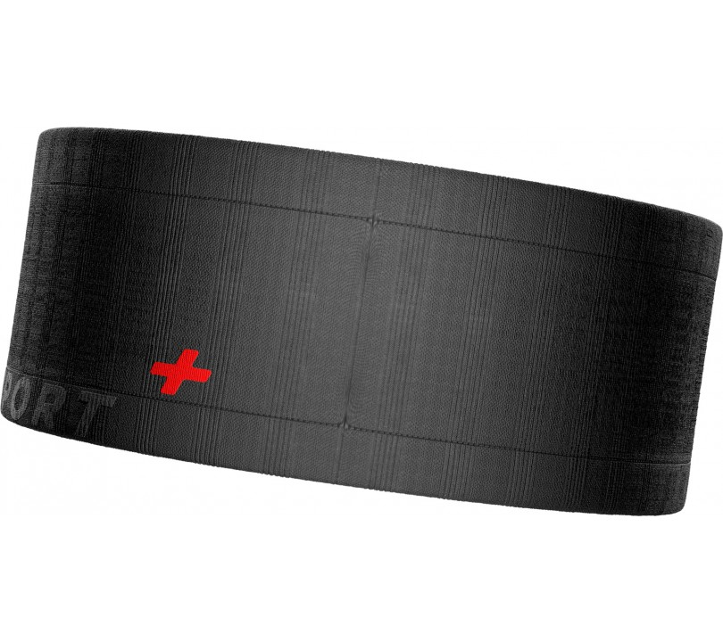 Compressport Free Belt Flash