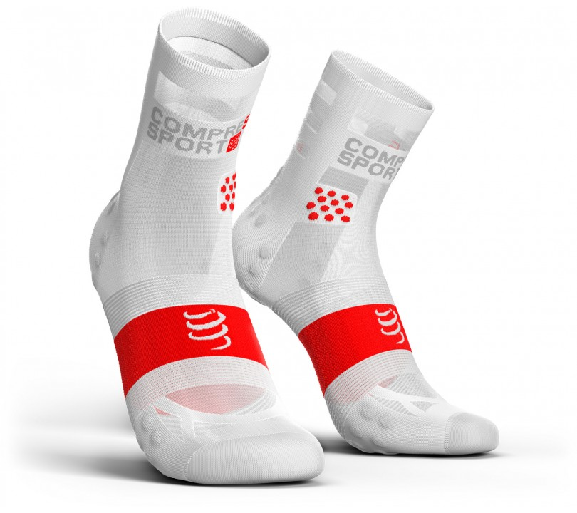 Compressport ProRacing Socks v3 UL High