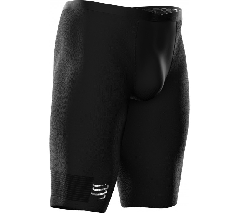 Compressport Under Control Short Men