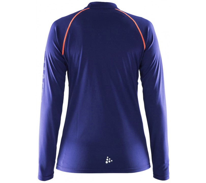 Craft Prime Craft LS Shirt Dames