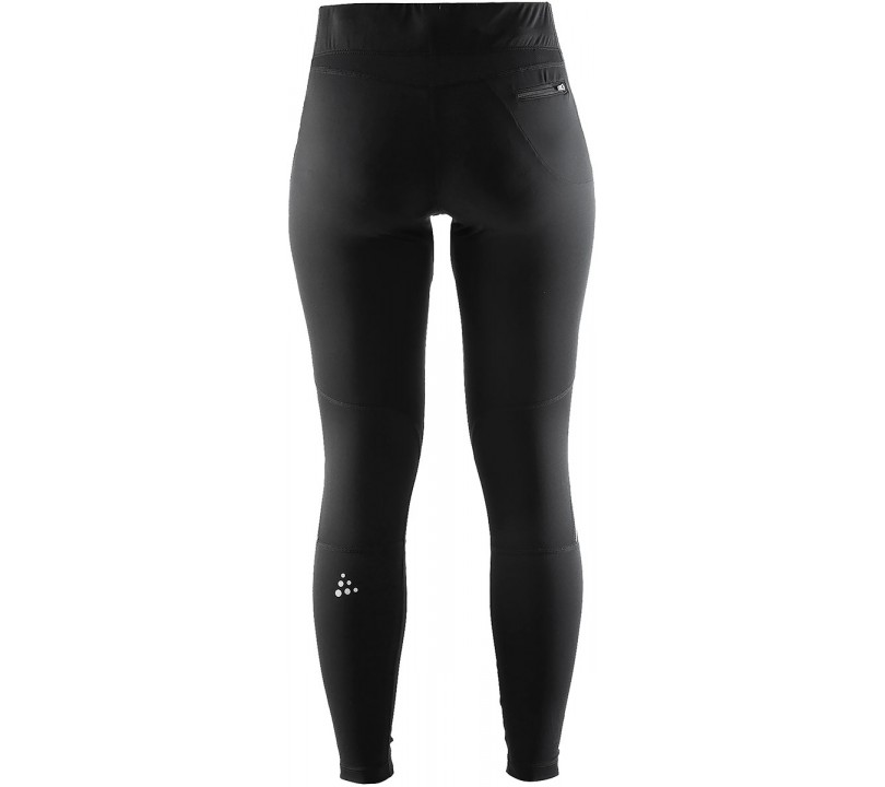 Craft Prime Tights Dames